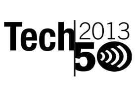 Tech50