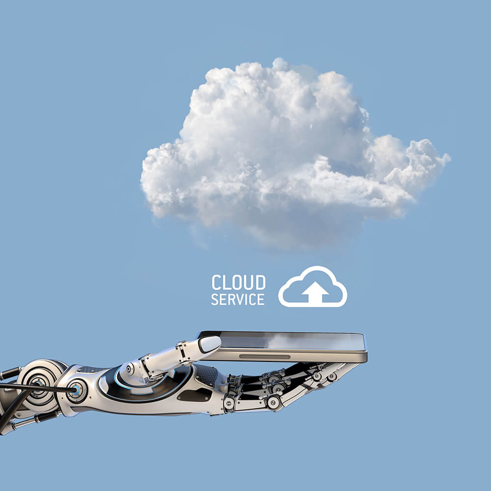 robots-in-the-cloud