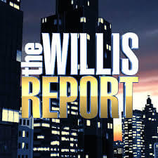 willisreport