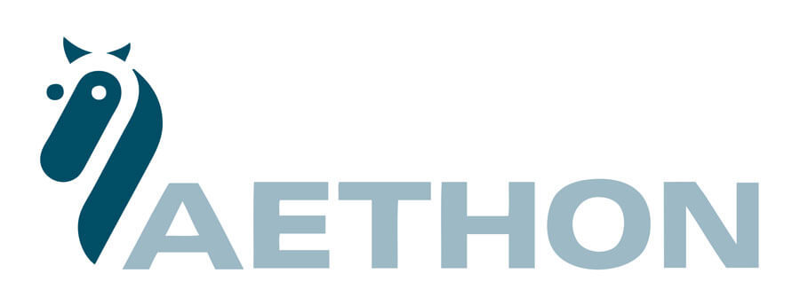 Image result for aethon robotics