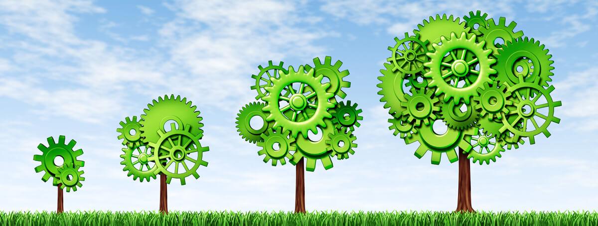 robotics and job growth
