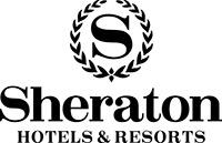 Sheraton Hotel to Use TUG Robots