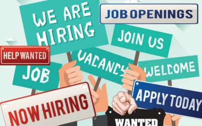 Labor Shortage Has Silver Lining